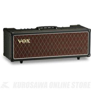 VOXAC30CH《ギターアンプ/ヘッドアンプ》【送料無料】【1月30日発売予定・ご予約受付中】