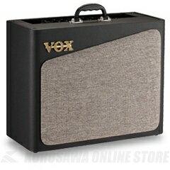 VOXAVSeriesAV30《ギターアンプ/コンボアンプ》【送料無料】【2月下旬発売予定・ご予約受付中】
