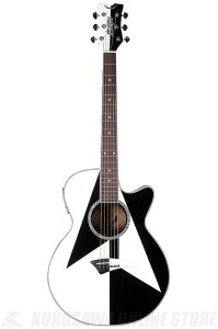 DeanMichaelSchenkerPerformerA/E[MSP]《アコースティックギター/エレアコ》【送料無料】【お取り寄せ】