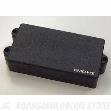 Emg Hz Bass Pickups : emg hz bass replacemennt pickups mm hz black 32 ~ Hamham.info Haus und Dekorationen
