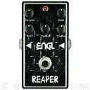 ENGL Reaper Distortion [BC-10]《エフェクター/ディストーション》【送料無料】