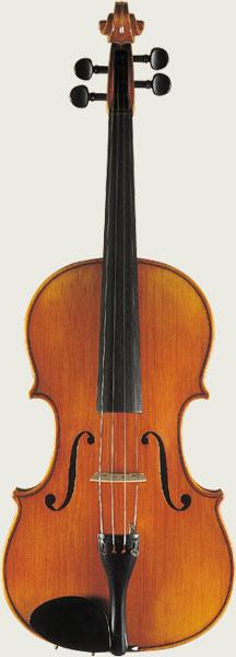 弦楽器, ビオラ Suzuki viola No.2 smtb-u