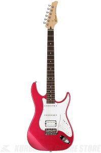 GrecoWS-STDSSHPPK(PearlPink/Rosewood)《エレキギター》【日本製】【送料無料】