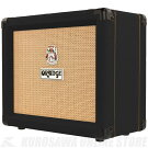 "OrangeCrush20WattGuitarAmp1x8""Combo,withbuilt-inreverbandtuner[CRUSH20RT](Black)《ギターアンプ/コンボアンプ》【送料無料】"