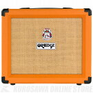 "OrangeCrush20WattGuitarAmp1x8""Combo,withbuilt-inreverbandtuner[CRUSH20RT](Orange)《ギターアンプ/コンボアンプ》【送料無料】"
