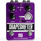 SeymourDuncanShapeShifter-StereoTremolo-《エフェクター/トレモロ》【送料無料】