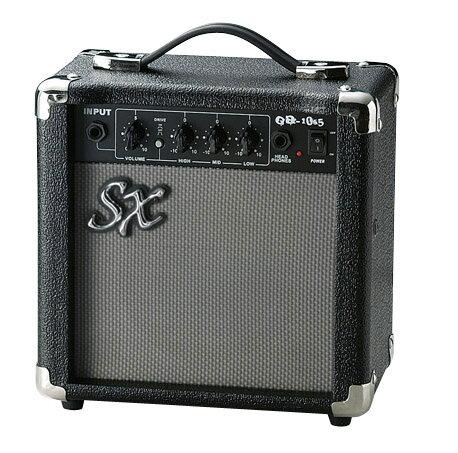ギター用アクセサリー・パーツ, アンプ SX GA-1065
