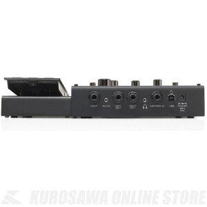 DigiTechRP360XP《マルチエフェクター》【送料無料】