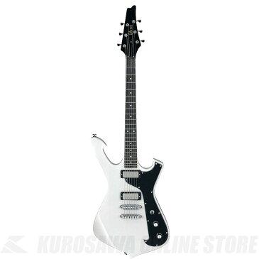 Ibanez FRM200GB-WHB ーPaul Gilbert Signature Model-《エレキギター》【送料無料】