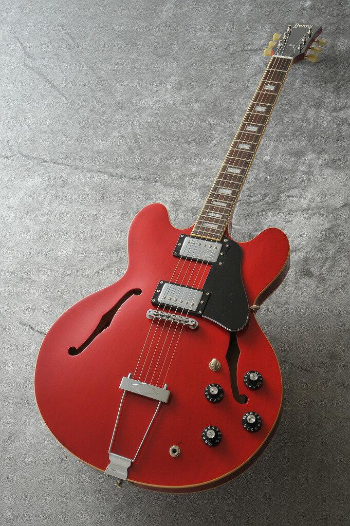 ギター, エレキギター Burny RSA-70 CR (Cherry Red) ONLINE STORE