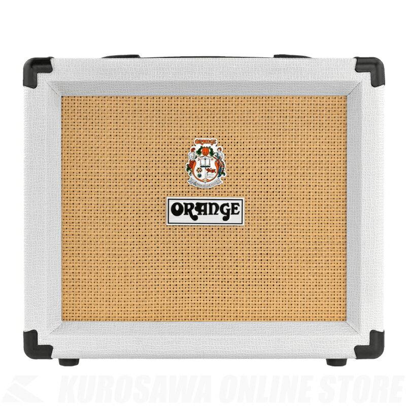 ギター用アクセサリー・パーツ, アンプ ORANGE Crush 20 LTD50