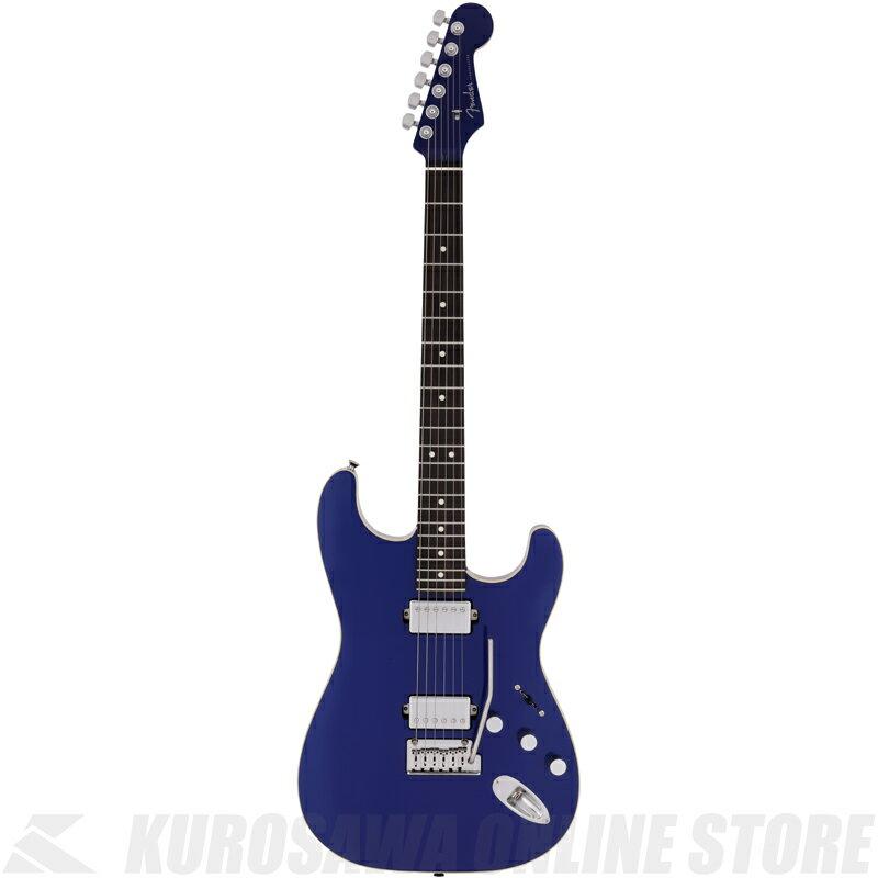 ギター, エレキギター Fender Made in Japan Modern Stratocaster,Deep Ocean Metallic()