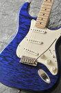 "FenderUSACustomShop2014CustomDeluxeStratocaster""KurosawaCustomOrder""(CB/M)������̵����"