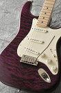 "FenderUSACustomShop2014CustomDeluxeStratocaster""KurosawaCustomOrder""(PT/M)������̵����"