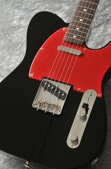 【エレキギター】《フェンダーメキシコ》Fender Mexico Artist Series WILKO JOHNSON TELECASTE...