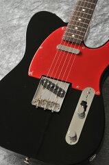 【エレキギター】《フェンダーメキシコ》Fender Mexico Artist Series WILKO JOHNSON TELECASTE...
