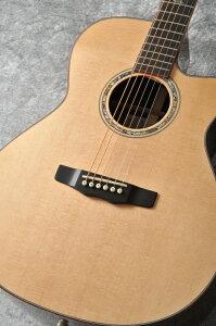 【アコースティックギター】《モーリス》Morris S-101III (Natural) 《アコースティックギター...