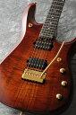 MUSICMAN John Petrucci 6 BFR [John Petrucci / ジョン・ペトルーシ](KOA)【送料無料】