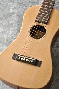 SX トラベラーギター TG-1【送料無料】