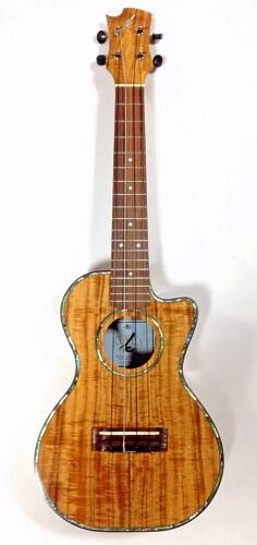 ウクレレ用アクセサリー・パーツ, その他 K ukulele K-401C