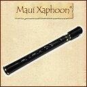 Xaphoon PocketSAX (Black)《ポケット