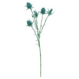 asca エリンジウム 花材 造花