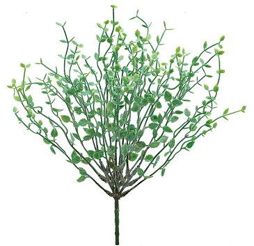 【12個から注文可能】オレガノ (造花 花材 アートフラワー)