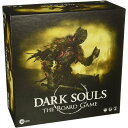 Steamforged Games Dark Souls The Board Game ダークソウル ボードゲーム