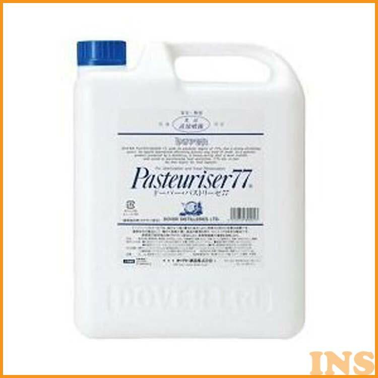 掃除用洗剤・洗濯用洗剤・柔軟剤, 除菌剤  77 5000ml D