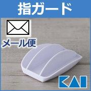セレクト キッチン スライサー・ たまねぎ スライス キャベツ
