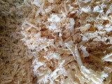送料無料 ハムスター 床材 小動物 床材 業務用 メガ盛り ひのき くず ポイント消化 おすすめ ハムスター 大容量 楽天ランキング1位 入賞特別価格 ペットショップ ブリーダー 業務用 楽天ポイント ポイント消化でお試ください。