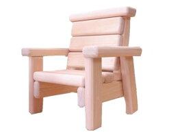 カントリー家具1