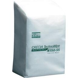 クレシア テクノワイプ N150−SS 63440