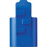 ジーベック 空調服 小型バッテリー用ホルダーNANOHL−999−888 NANOHL999888