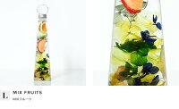 https://image.rakuten.co.jp/k-jaw/cabinet/201801_herbarium_21.jpg