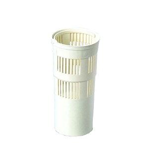 排水口 ゴミ受け送料無料 ゴミかご 生ごみ キッチン キッチン用品 シンク周り用品 シンク 流し用 ゴミカゴ 8cmタイプ 排水口 ゴミ受け 排水溝 ゴミカゴ 三角コーナー 生ごみ 8cm 8センチ (株)伸