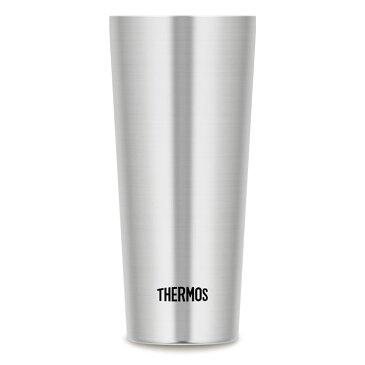 真空断熱タンブラー400ml JDI-400 S送料無料 タンブラー マグ ステンレス 真空断熱 保冷 保温 カップ THERMOS タンブラー真空断熱 タンブラーカップ マグ真空断熱 真空断熱タンブラー 父の日 ギフト 【D】