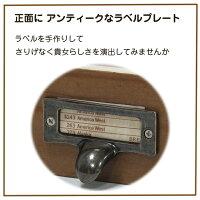 【ステーショナリー】書類ケース7段【日本製】【送料無料】