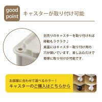 【カラーボックスインナーボックス】リバースボックス#10カラーボックス収納