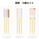 http://image.rakuten.co.jp/k-lalala/cabinet/syohin/zip/saibasi-img02.jpg