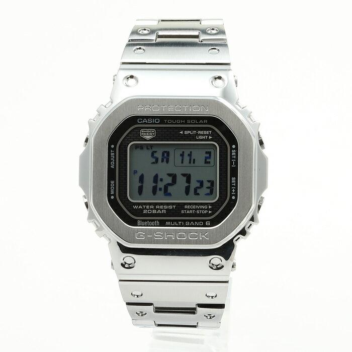 腕時計, メンズ腕時計  G 62