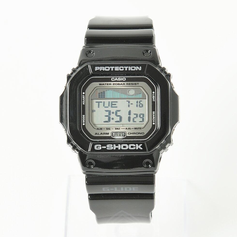 腕時計, メンズ腕時計  G