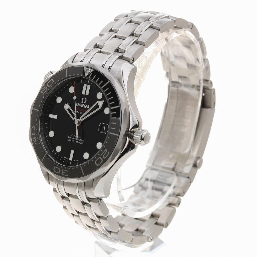 腕時計, メンズ腕時計  212.30.41.20.01.003