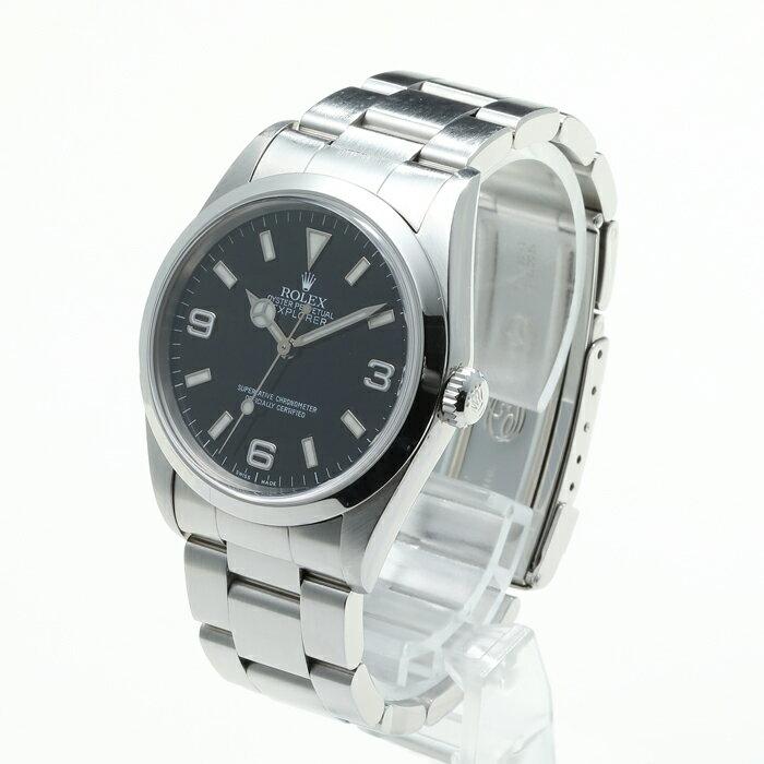 腕時計, メンズ腕時計  1 14270-67