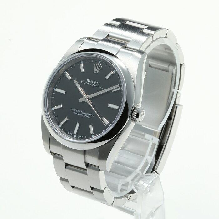 腕時計, メンズ腕時計  114200-68