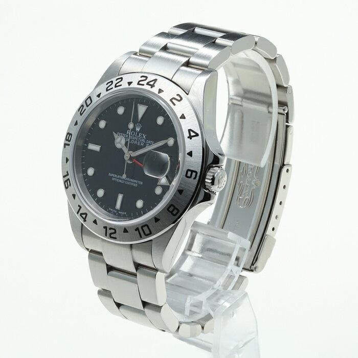腕時計, メンズ腕時計  2 OH 16570 T-76