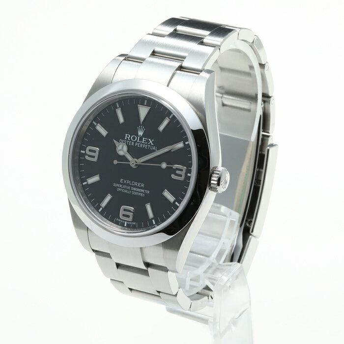 腕時計, メンズ腕時計  214270-77