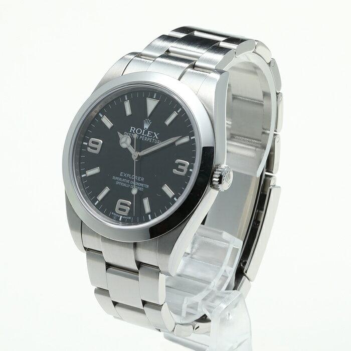 腕時計, メンズ腕時計  214270-80