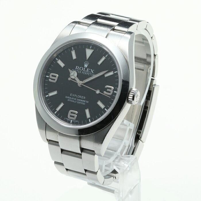 腕時計, メンズ腕時計  214270-83