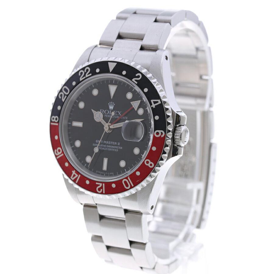 腕時計, メンズ腕時計  GMT2 16710 N